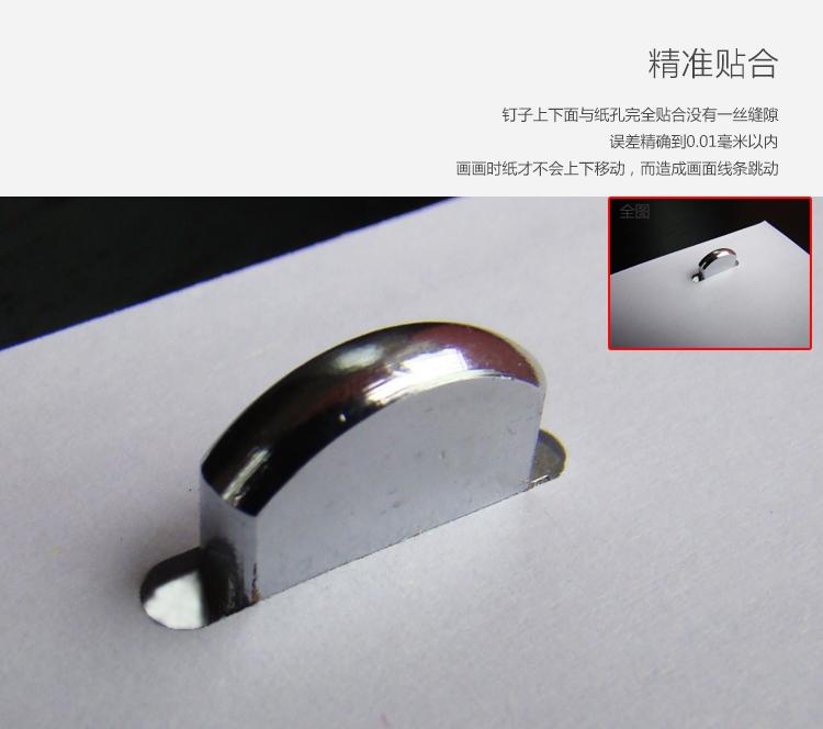 详情图_05.jpg